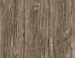 behang hout - Google zoeken