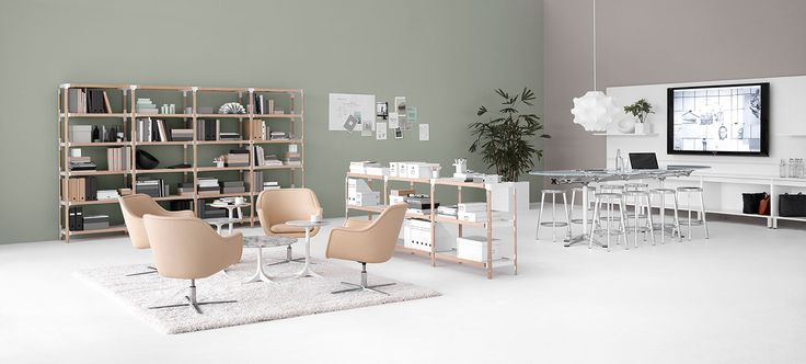 42 best living office space images on pinterest office for Contemporary furniture west palm beach