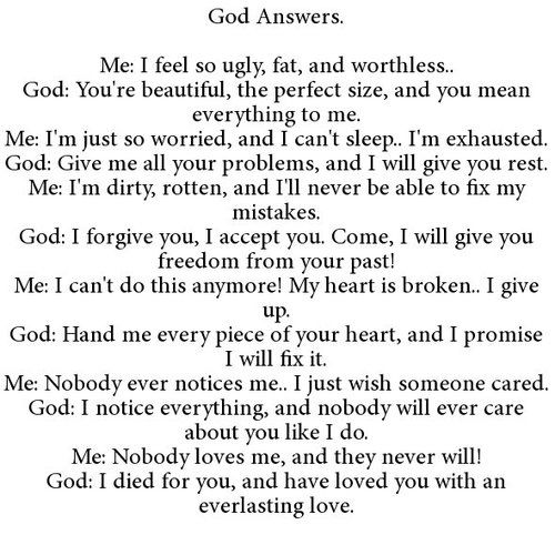 my-teen-quote:    Love quotes/gifs? This blog is just what you need!    <3 cuz i trust god and everything he decides that should happen<3