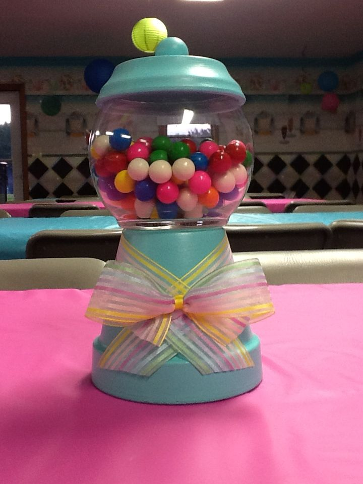 17 best images about gumball machine crafts on pinterest