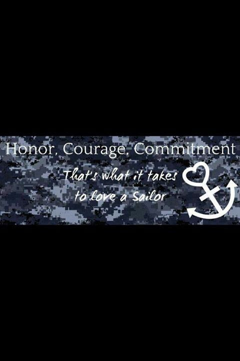 170 best Honor Courage Commitment - USNR images on Pinterest | Military life Navy girlfriend ...