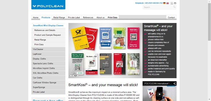 Screenshot - Share right from your browser toolbar