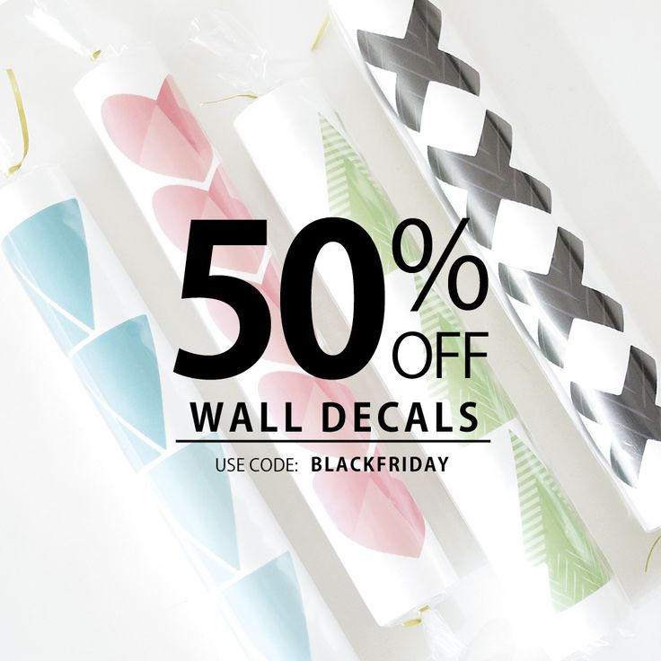 Stellar wall decals coupon code