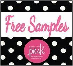 I need some ladies who have never tried Posh to test free samples and provide an honest review! No purchase required! Comment and send me an email at Armbruster.julie@gmail.com! Check out products at www.perfectlyposh.com/TickledPosh