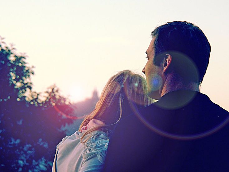 4 signs a relationship has long-term potential