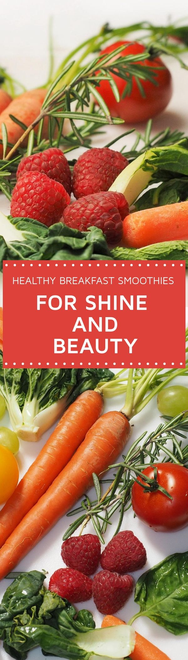 20 RECIPES TO LOSE WEIGHT, BOOST ENERGY AND PROMOTE OVERALL WELLNESS Top Blenders Energy Smoothies Meal Replacement Shakes Tropical Smoothies Green Smoothies Smoothies for Kids
