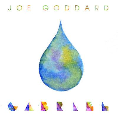 Awesome tune from #joegoddard one half of #hotchip