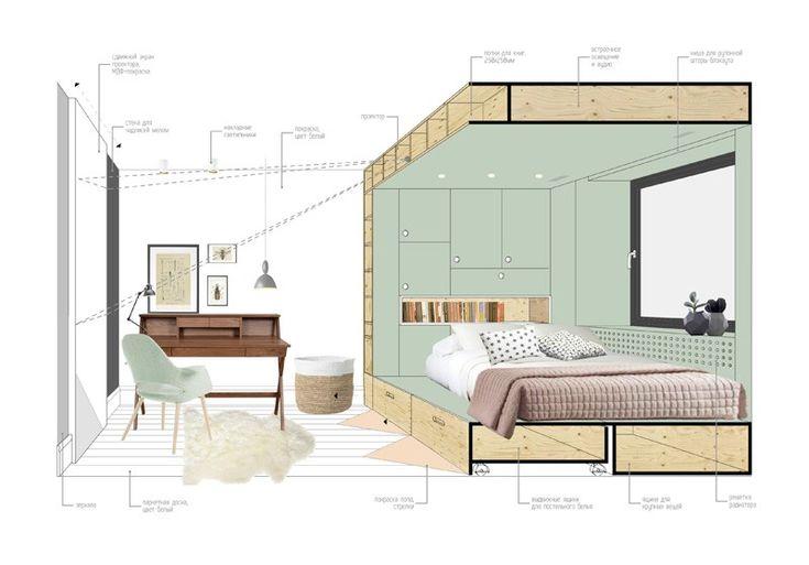 contemporary-bedroom_260415_12