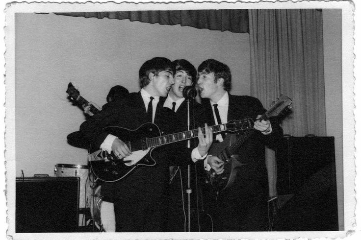 Mark Lewisohn - it took a decade to reboot the Beatles story