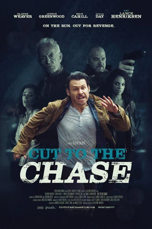 Cut to the Chase movie download