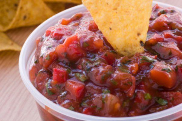 10 Delicious Gout Diet Recipes We Love
