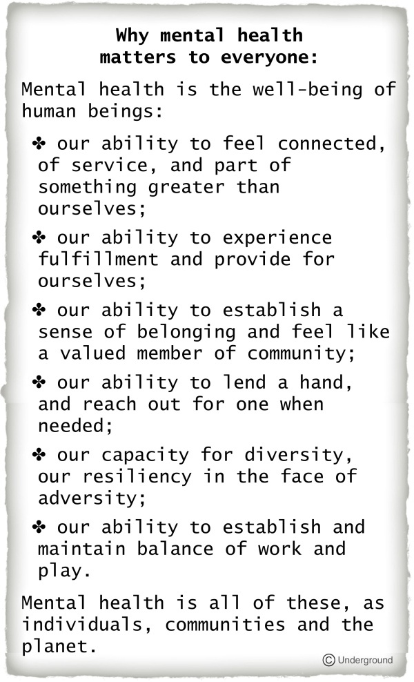 bpd and codependency — writings by aj mahari « innerlight  #mental health #advocacy
