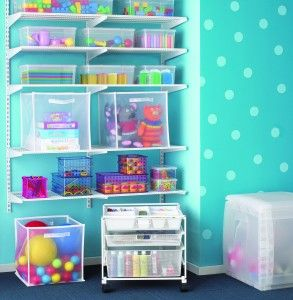 I'm trying to figure out a cheap and effective way to organize the kids toys.... this is a front runner ATM: Wall Colors, Toys Rooms, Organizations Toys, Organizations Kids, Plays Rooms, Toy Rooms, Kid Rooms, Kids Rooms, Kids Toys