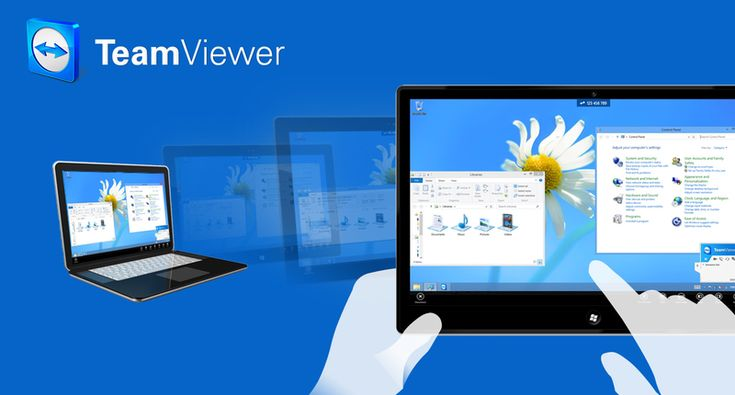 TeamViewer has released their newest service, which aims to help employees of small-to-medium sized companies put together online meetings. The service is called Blizz and promises to be a critical element of TeamViewer's strategy. As other Team Viewer's products Blizz free for personal use.   #News