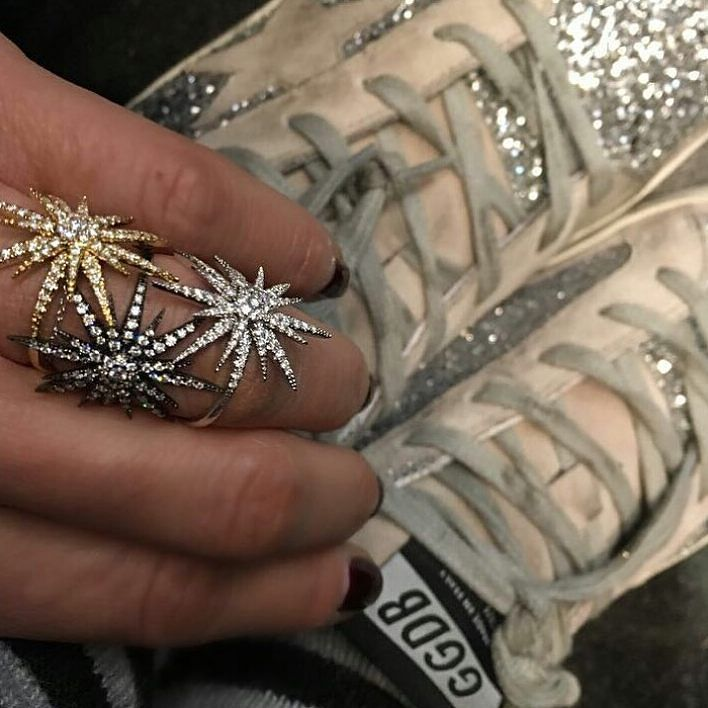 #djulajewelry #diamond #rings