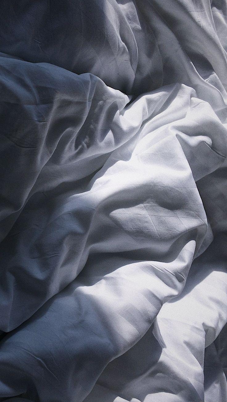 Bedsheets Wallpaper Enocinomed Lockscreenwallpaper Bedsheets Wallpaper Enocinomed Bedsheet Black Wallpaper Iphone Black Wallpaper Trendy Wallpaper
