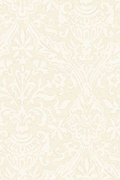 Check out this wallpaper Pattern Number: BD9206 from @American Blinds and Wallpaper � decorate those walls!