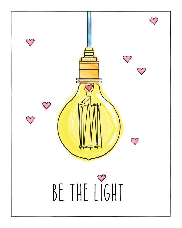 Be the Light: LDS Young Women in Excellence theme. Tons of printables!