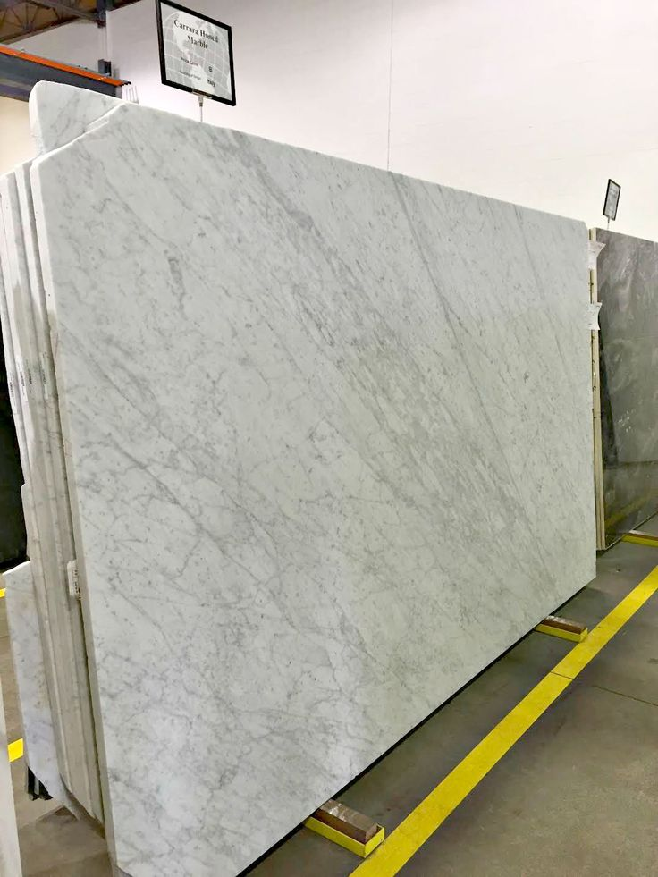 Stone Counters That Look Like Marble (And My Pick!)