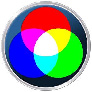 Light Manager Pro v7.7 Apk Full | Free Android Mobile Download