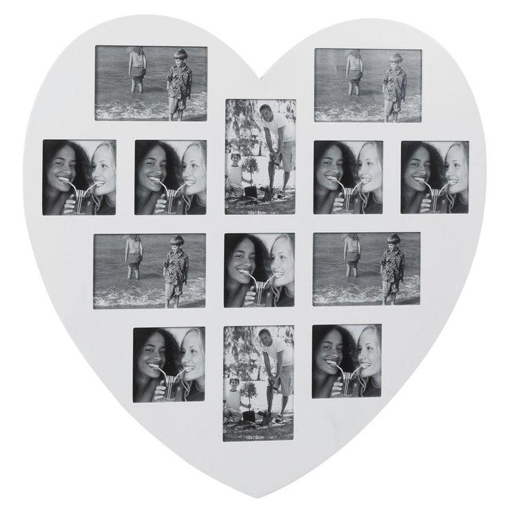 20 besten Fotogeschenke Bilder auf Pinterest | Valentinstag ...