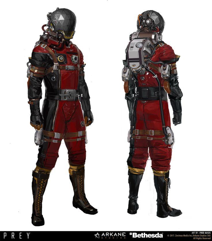 459 Best Retro Future Character Images On Pinterest: Best 25+ Astronaut Suit Ideas On Pinterest