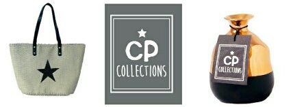 De collectie van CPCollections is te koop via http://www.toefwonen.nl/