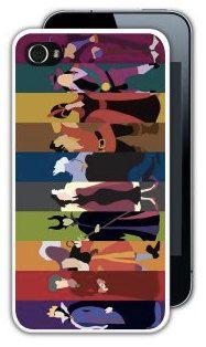 new arrival efa16 43174 Disney Villains iPhone Case | Gifts | Iphone cases disney, Iphone ...