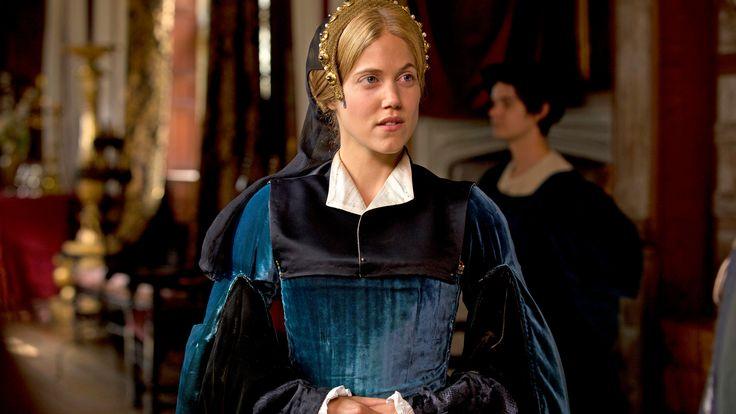 Mary Virginia Carey Die Drei  14 Und Das Bergmonster