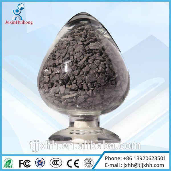 Best price supplier cac2 calcium carbide/285-330L/Kgmin Calcium Carbide With Competitive Price