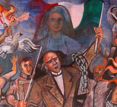 RESUMEN DE HISTORIA . COM: RESUMEN DE LA INDEPENDENCIA DE MÉXICO
