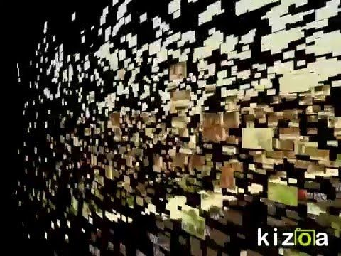 Kizoa Video Yapma Programı: YALOVA THERMAL PALACE MEHMET SÖNMEZ