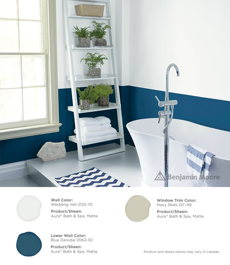 Flat Paint Bathroom: 15 Best Gentle Whites Images On Pinterest