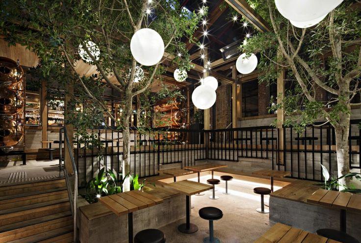 Mount Macedon Winery provide good location for best garden wedding venue in Melbourne.