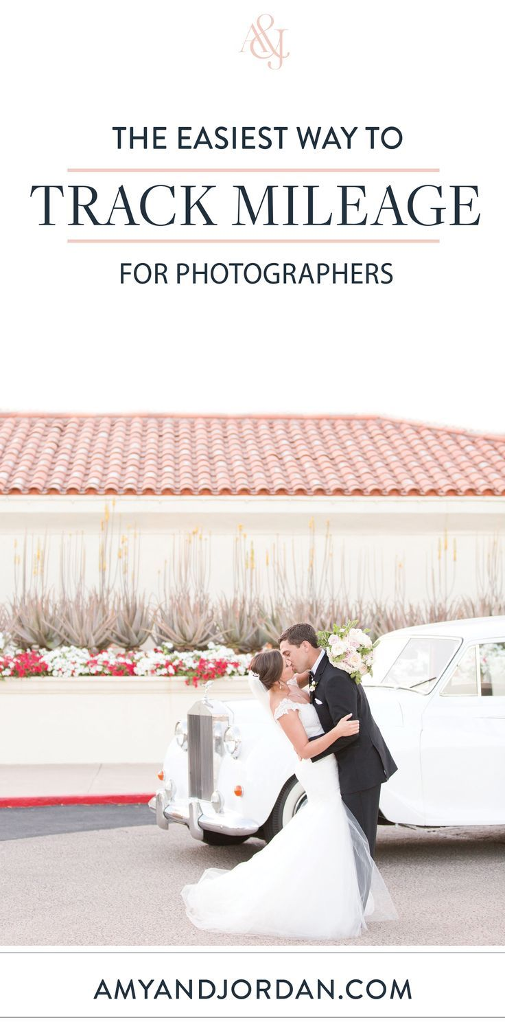 how to track business mileage jap photography business helps