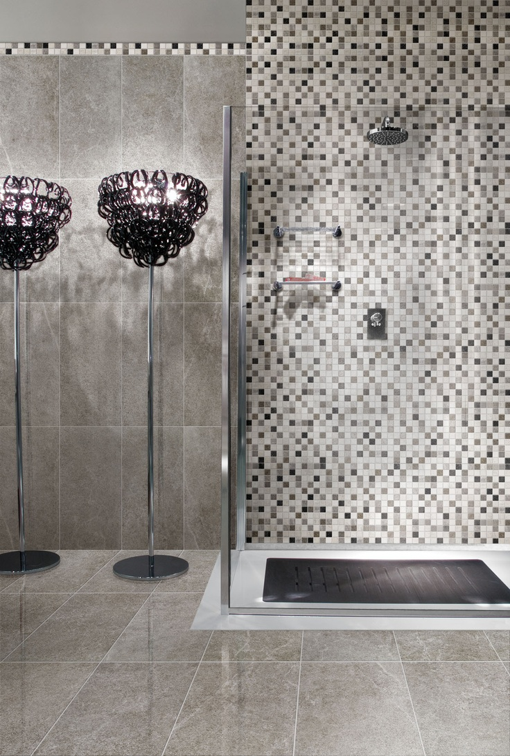 64 best alfalux porcelain tile images on pinterest | porcelain
