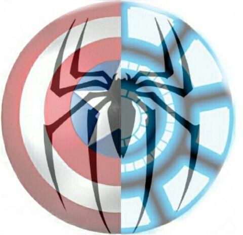 Крутой логотип суперфемили, не помню, вешала или нет [изображение] — Дневник человека с оружием