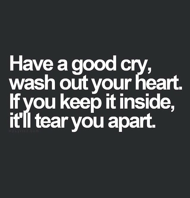 207 Best Encouraging Quotes Images On Pinterest