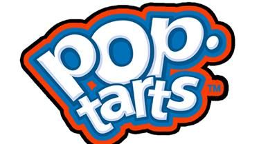 Pop-Tarts Flavors - How many have you tried?