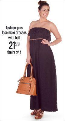 Gordmans maxi dresses