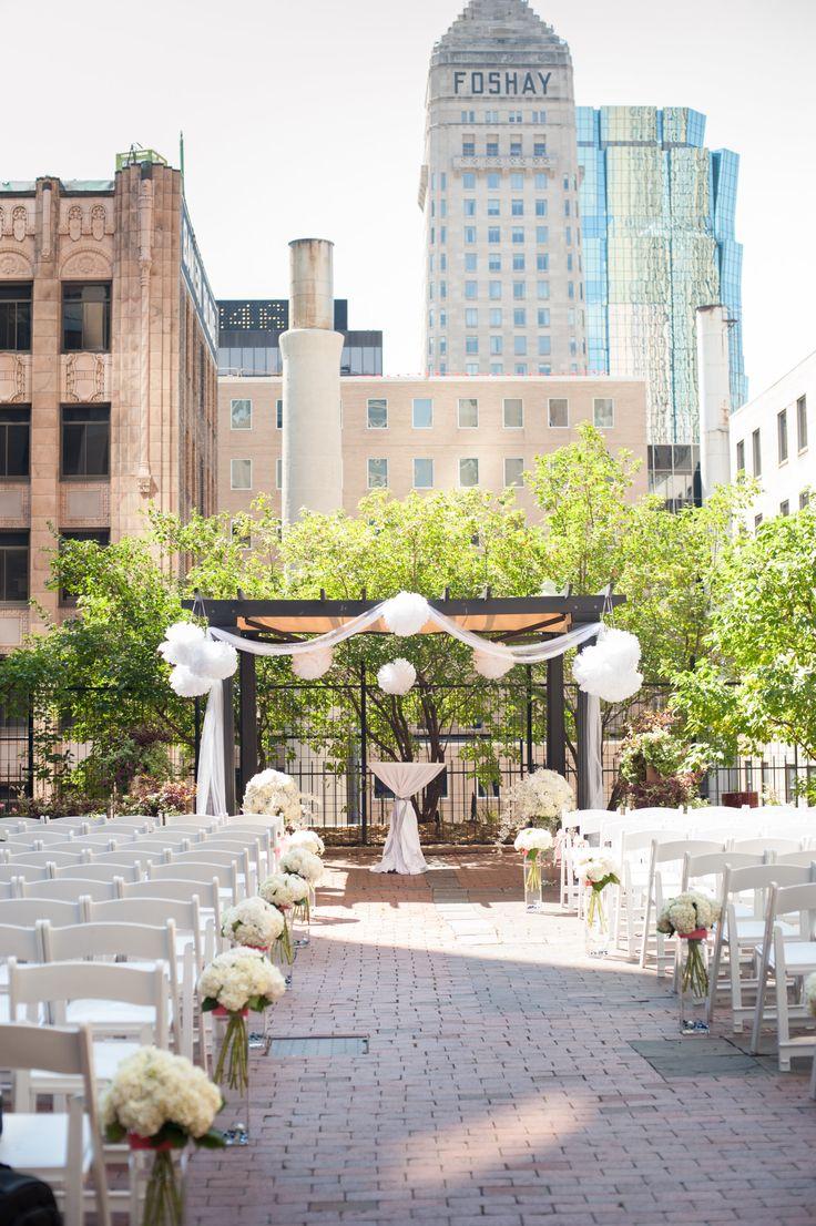 wedding halls st paul mn%0A Crown Plaza Sky Garden Downtown Minneapolis Minnesota  Minneapolis  MinnesotaWedding CanopySpring WeddingCanopiesWedding VenuesCrowns