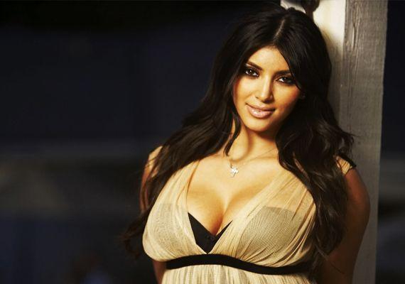 Kim Kardashian Hot...Check out latest news of Kim Kardashian tv shows and filmography, biography, awards and discography. Also Kim Kardashian movies list and hot photos. http://www.velladi.com/kim-kardashian/