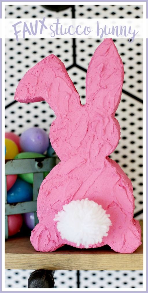 25 best Candy Crafts images on Pinterest | Candy crafts, Christmas ...