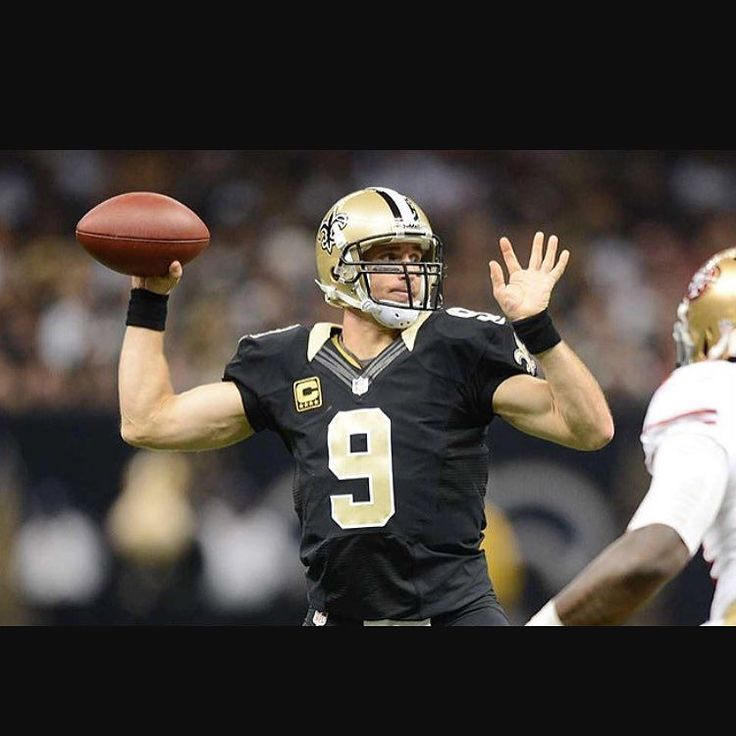 The latest #fantasyfootball podcast is live! We talk about Drew Brees fantasy craziness and more. So let's talk fantasy football! - #nfl #fantasy #fantasylife #fantasyfootballchamp #fantasyfootballproblems #fantasyfootballadvice4u #fantasyfootballdraft #nflmemes #nfltop100 #nflgear #nflmeme #nfl #fantasyfootballleague #fantasyfootballnews #footballseason #footballtime #footballnews #footballer #footballgames #saints #neworleanssaints #neworleanssaintsfans #saintsfootball #ltff #footballtime