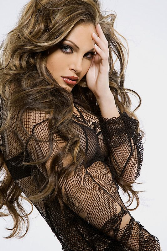 Hair: Sexy, Dresses Pants, Long Hairstyles, Wavy Hair, Beautiful, Lights Brown Hair, New Hair Colors, Hair Trends, Women