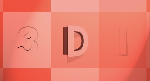 A tutorial on how to create an interesting animated opening type effect with pseudo-elements, CSS transforms and transitions. The idea is based on Edenspiekermann's Open Type project and it's a very creative way to display and play with letters.