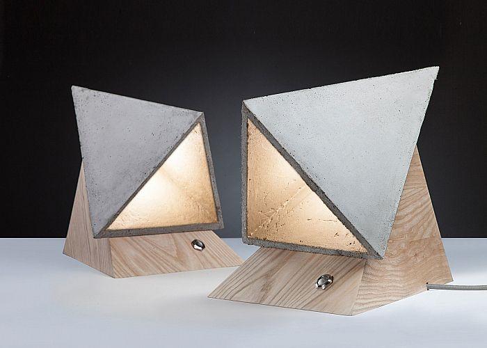 monk-concrete-lamp-by-skeld-design-3                                                                                                                                                                                 More