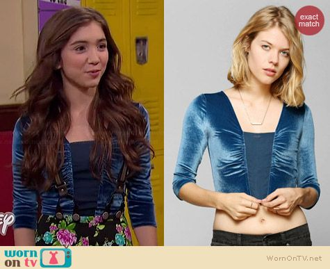 riley depression girl meets world Now parents, cory and topanga from the 1990s sitcom boy meets world help their youngest daughter, riley, confront the challenges of middle school.