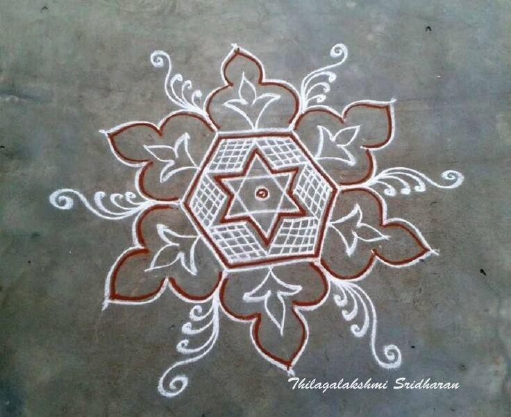 https://www.facebook.com/thilaga.rangoli.crafts/photos/pb.1479552488982626.-2207520000.1445234303./1560712597533281/?type=3