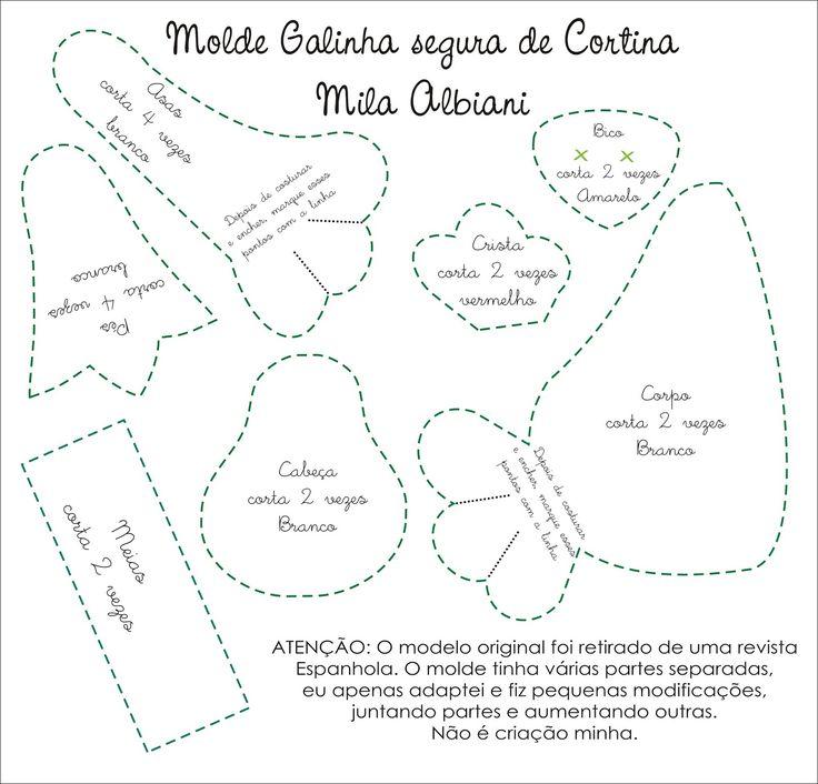 segura+cortina.png (1600×1536)
